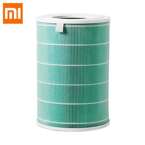 Xiaomi Air purifier Filter
