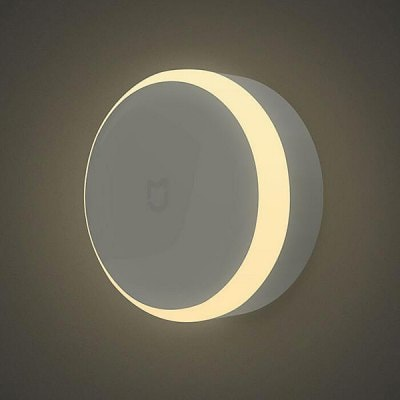 Xiaomi Mi Motion-Activated Night Light