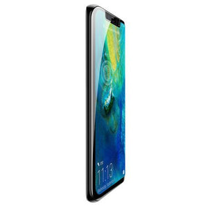 Baseus Mate20 Pro Tempered Glass Screen Protector 0.3mm