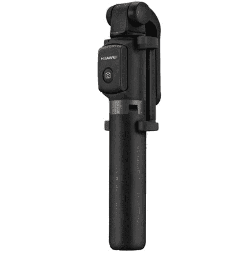 Huawei Bluetooth Selfie Stick