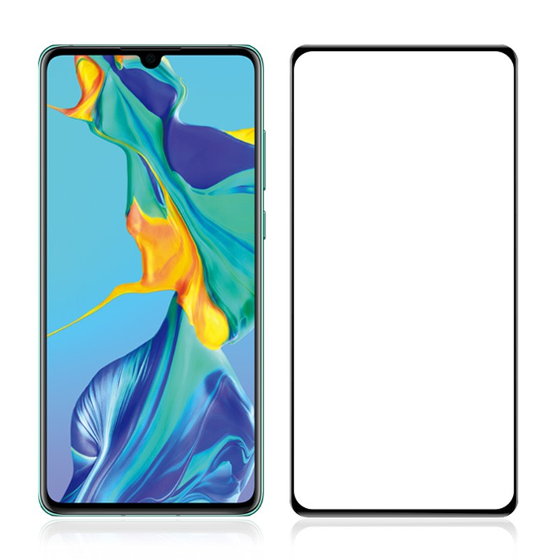 DIVI Huawei P30 Screen Protector