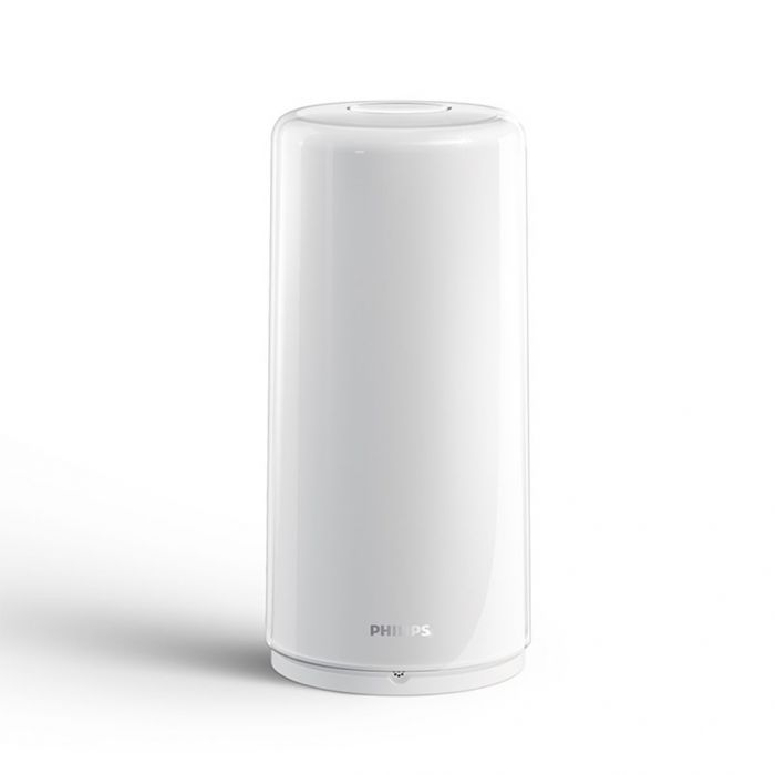 Xiaomi Philips Smart Bedside Lamp