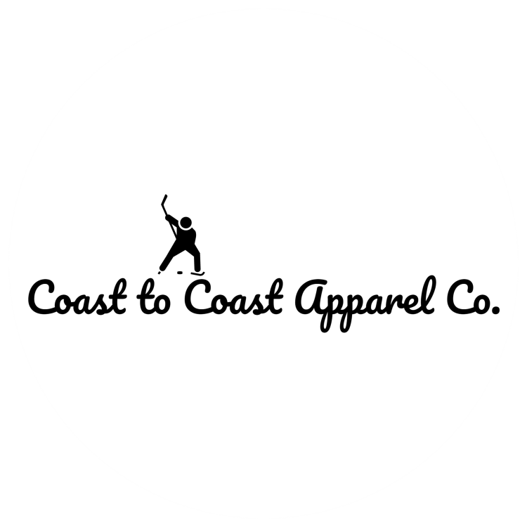 Coast to Coast Apparel Company