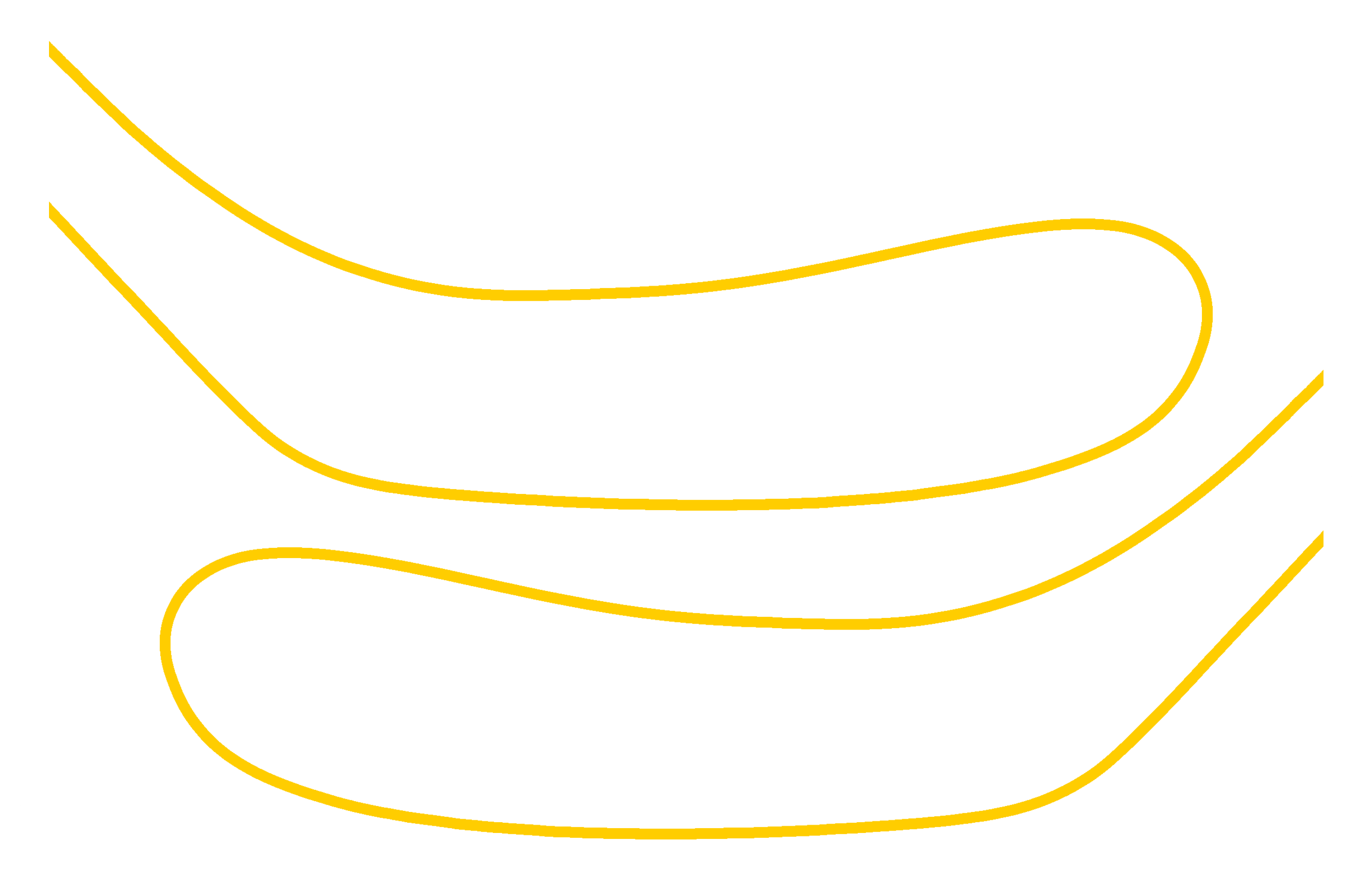 p28 curve profile view