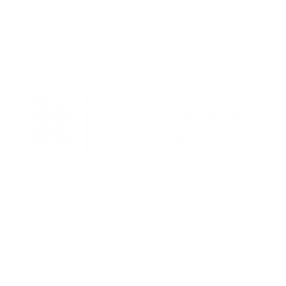 Specialty Coffee Katy, Texas, Fulshear, Richmond, Sugar Land, Houston, Brookshire