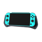 Nintendo Switch Lite Battery Charger Case - SPNDER