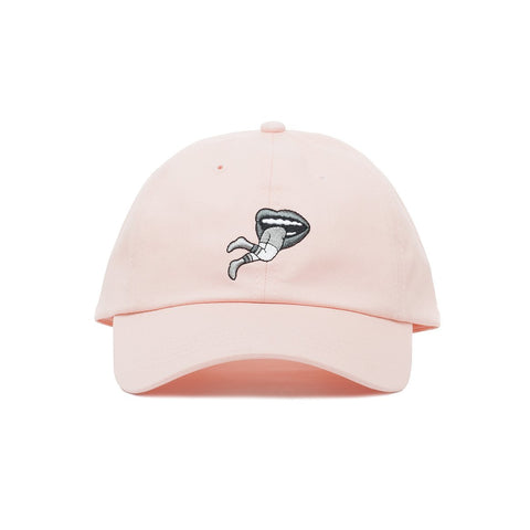 Man Eater Dad Hat - SPNDER, LLC
