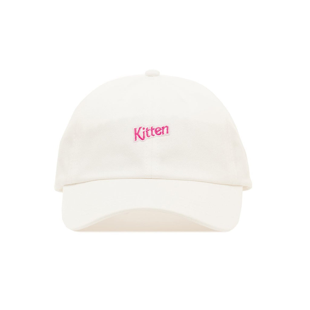Pretty Kitten Dad Hat - SPNDER