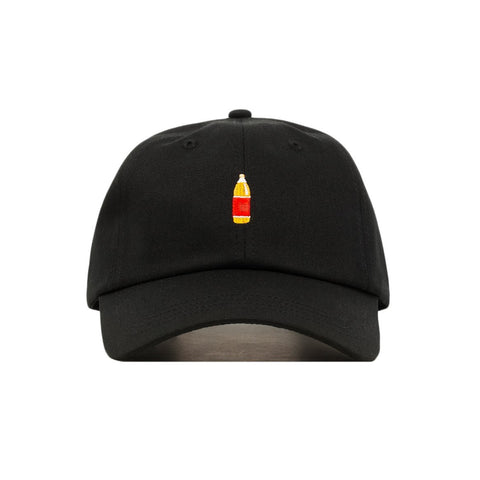 40 oz. Dad Hat - SPNDER, LLC