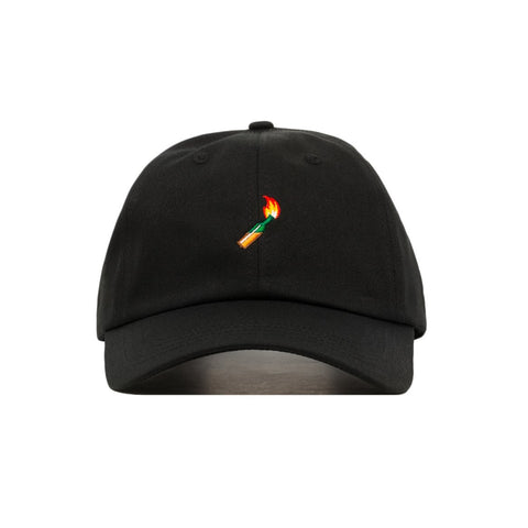 Cocktail Dad Hat - SPNDER, LLC