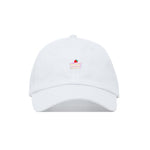 Cake Dad Hat - SPNDER, LLC