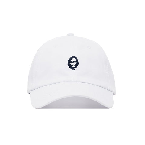 Death Dad Hat - SPNDER, LLC