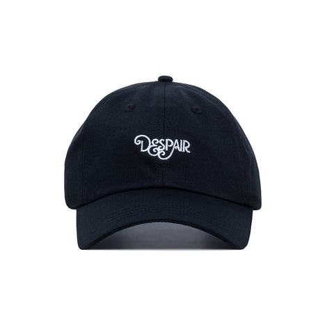 Despair Dad Hat - SPNDER, LLC