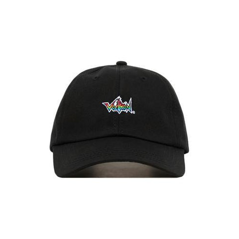 Voltron Dad Hat - SPNDER, LLC