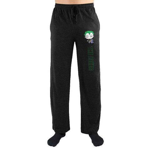 The Joker Lounge Pants - SPNDER, LLC