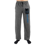 Star Wars Rogue One Death Trooper Men's Loungewear Lounge Pants - SPNDER, LLC