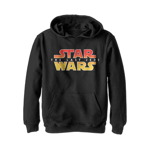 Textured Logo - Hooded Fleece - SPNDER