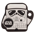 Star Wars Storm Trooper Foundmi 2.0 - SPNDER