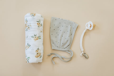 SOFT + SWEET BUNDLE