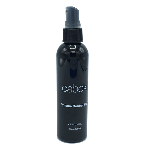 SPRAY FIJADOR CABOKI 118ml