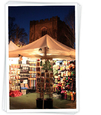 13 Ideas To Sell More At Your Market Stali Gazebo