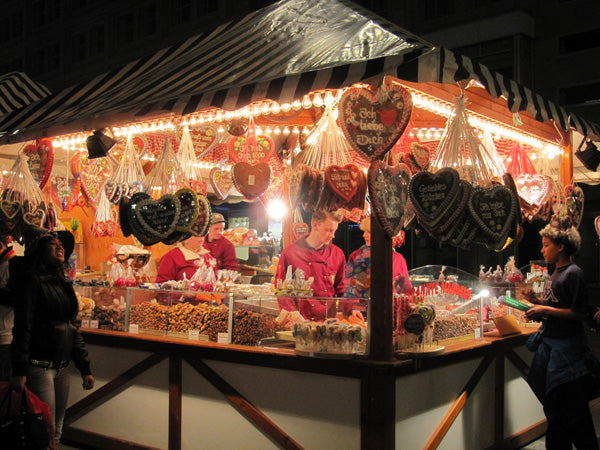 Great and Easy Fundraising Ideas that Sell in School Fairs – Gazebos