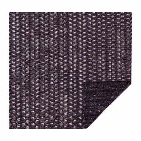 Pet Pillow Large Kennel Mat 1000mm x 700mm