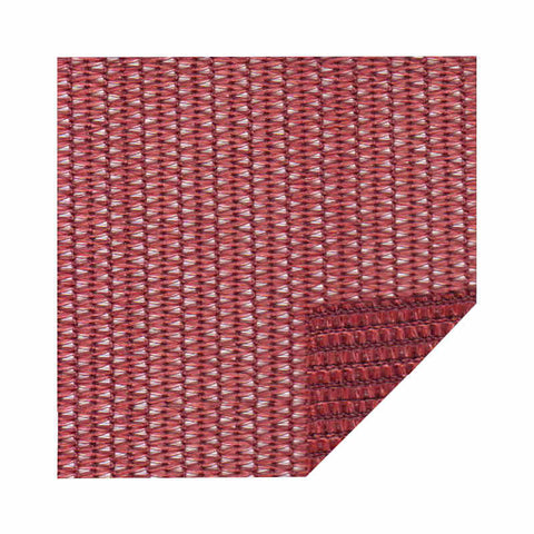 Pet Pillow Medium Kennel Mat 900mm x 500mm