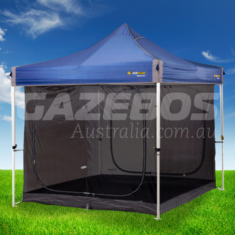 OZtrail Screen House Inner Kit 3m x 3m