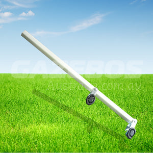 OZtrail Support Arm for Banner Kit 1000mm Long