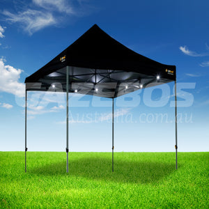 OZtrail Gazebo Universal LED Lighting Kit