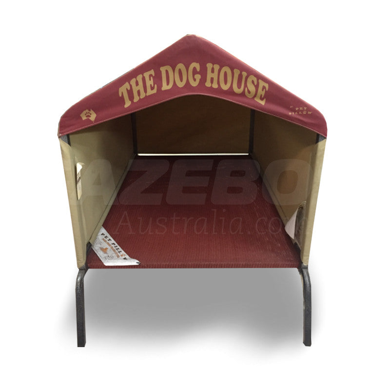 Pet Pillow Large Kennel Top 1000mm x 700mm