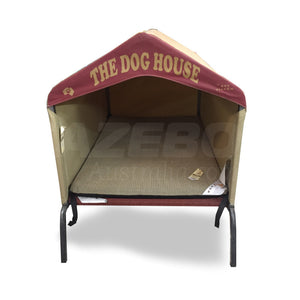 Pet Pillow Small Kennel Top 560mm x 500mm