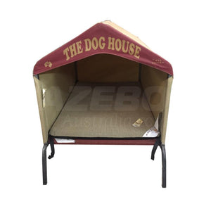 Pet Pillow Large Dog Bed, Kennel Mat And Kennel Top 700mm X 1000mm Set