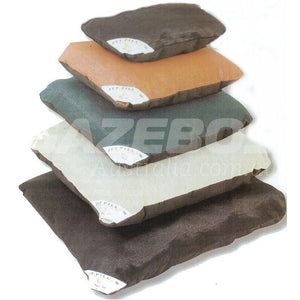 Large Dog Pet Pillow 850mm x 850mm