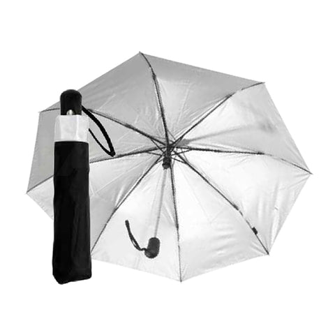 Shelta Auto Open and Close Men's Umbrella