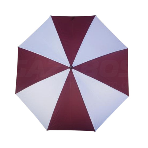 Shelta Bogey Golf Umbrella (assorted colours available)