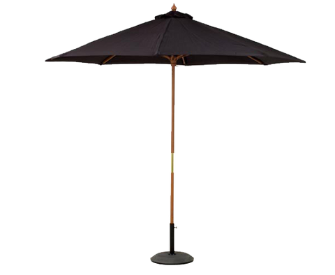 Shelta Como Octagonal 2.7m Umbrella