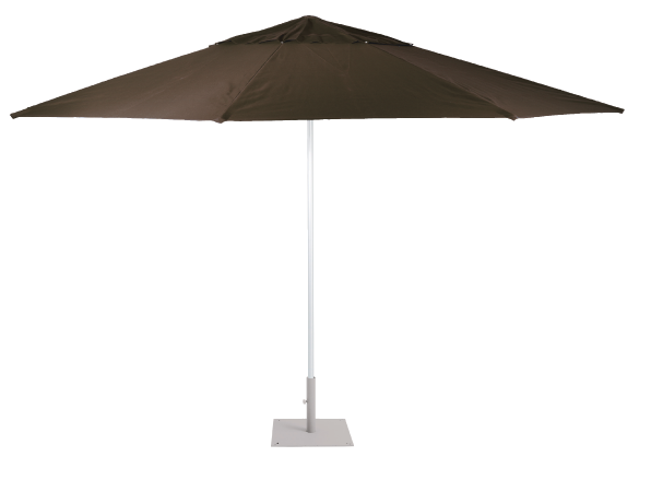 Shelta Coolum Square 2.2m Umbrella