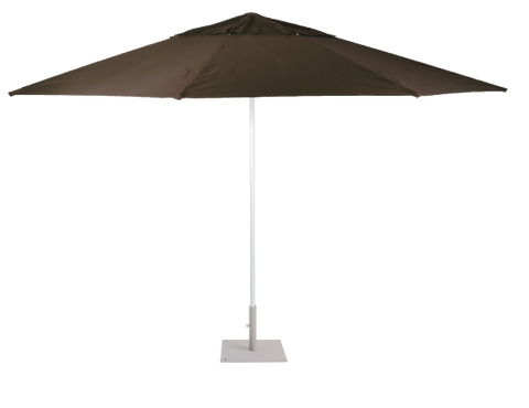 Shelta Coolum Octagonal 3.0m Umbrella