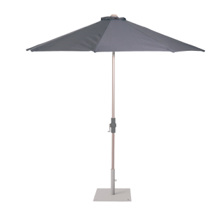 Shelta Fairlight Octagonal 2.7m Umbrella