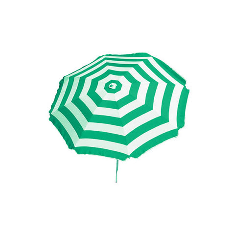 Shelta Noosa Emerald 175cm Sun Shade Umbrella