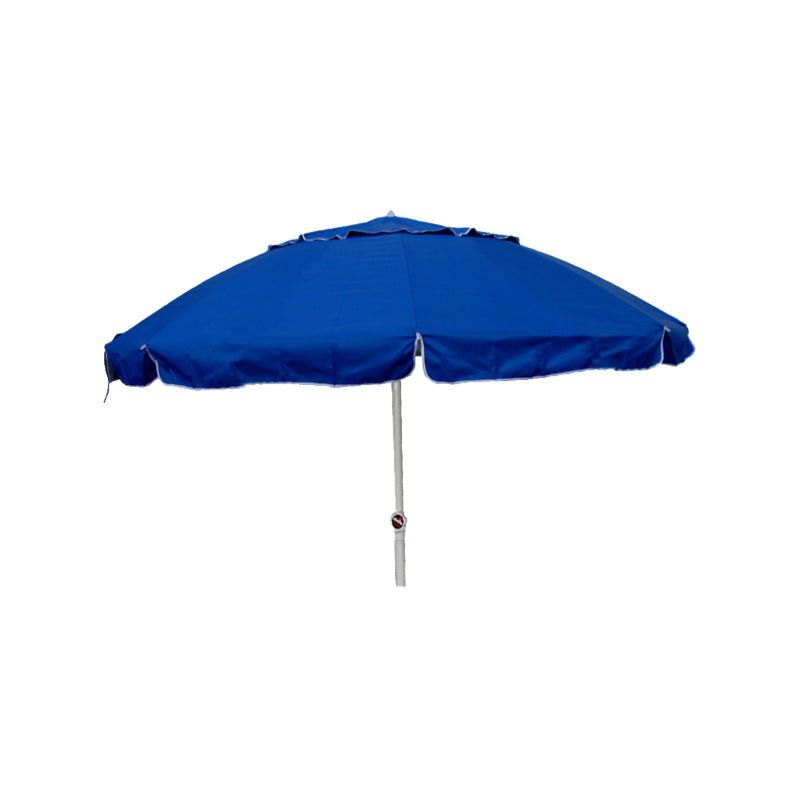 Shelta Pacific Royal 200cm Beach Umbrella