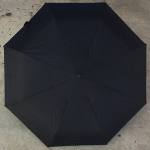 Shelta Supersize 6999 Folding Umbrella
