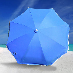 Shelta Surfers Royal 175 cm Beach Umbrella