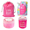 Watermelon - Skin Care - Bundle