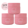 Sarah's Day Butter Me Up - Brightening Skin Butter Triple Pack