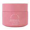 Sarah's Day Butter Me Up - Brightening Skin Butter