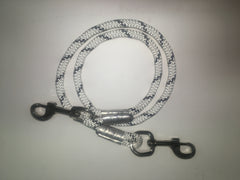 ARS-12.0 (Alloy swage - 12mm fibre rope)