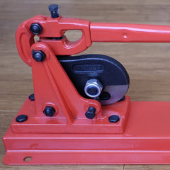 BMWC-6.0 (6mm Wire cutter)